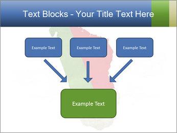 0000072146 PowerPoint Templates - Slide 70