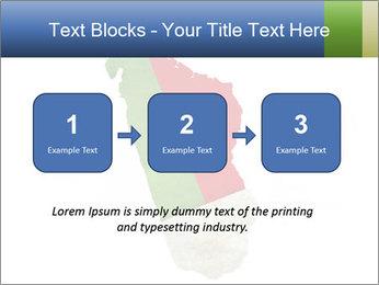 0000072146 PowerPoint Templates - Slide 71