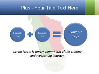 0000072146 PowerPoint Templates - Slide 75