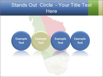 0000072146 PowerPoint Templates - Slide 76