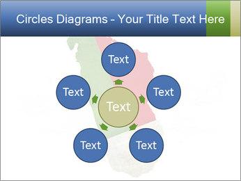 0000072146 PowerPoint Templates - Slide 78