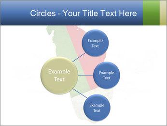 0000072146 PowerPoint Templates - Slide 79