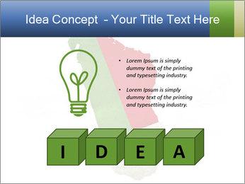 0000072146 PowerPoint Templates - Slide 80