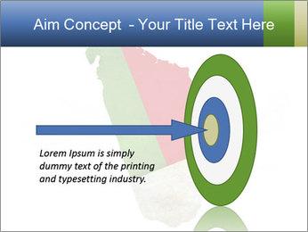 0000072146 PowerPoint Templates - Slide 83
