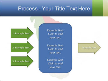 0000072146 PowerPoint Templates - Slide 85