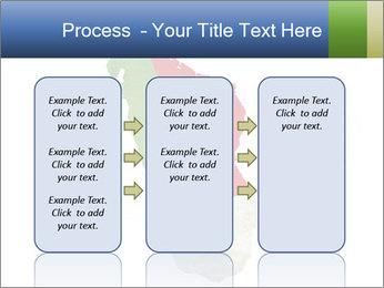 0000072146 PowerPoint Templates - Slide 86