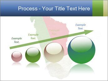 0000072146 PowerPoint Templates - Slide 87
