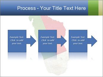 0000072146 PowerPoint Templates - Slide 88