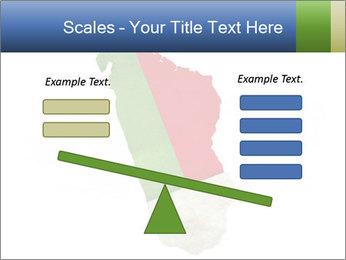 0000072146 PowerPoint Templates - Slide 89