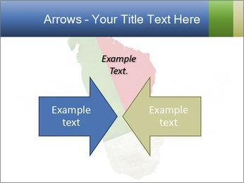 0000072146 PowerPoint Templates - Slide 90