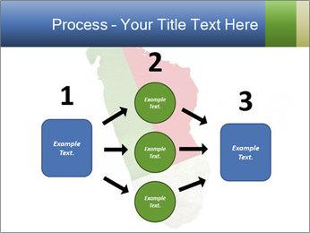 0000072146 PowerPoint Templates - Slide 92