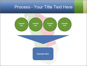 0000072146 PowerPoint Templates - Slide 93