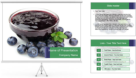 0000072147 PowerPoint Template