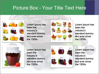 0000072147 PowerPoint Template - Slide 14