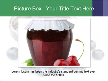0000072147 PowerPoint Template - Slide 15