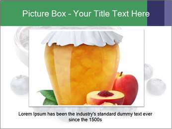 0000072147 PowerPoint Template - Slide 16