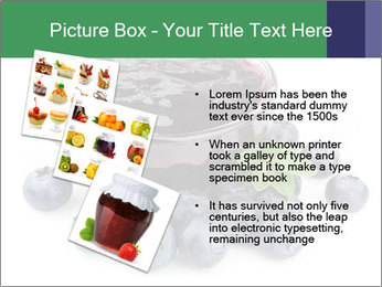 0000072147 PowerPoint Template - Slide 17