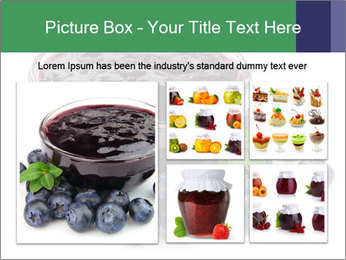 0000072147 PowerPoint Template - Slide 19
