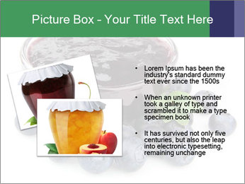 0000072147 PowerPoint Template - Slide 20