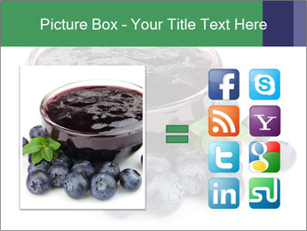 0000072147 PowerPoint Template - Slide 21