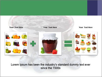 0000072147 PowerPoint Template - Slide 22