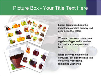 0000072147 PowerPoint Template - Slide 23