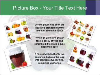 0000072147 PowerPoint Template - Slide 24
