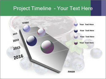 0000072147 PowerPoint Template - Slide 26