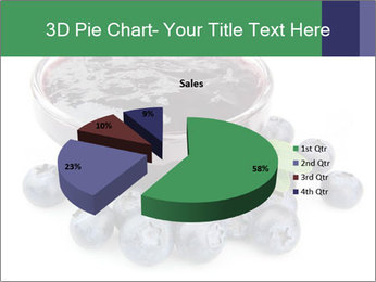 0000072147 PowerPoint Template - Slide 35