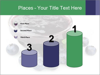 0000072147 PowerPoint Template - Slide 65