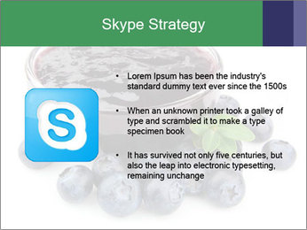 0000072147 PowerPoint Template - Slide 8