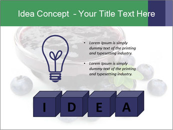0000072147 PowerPoint Template - Slide 80