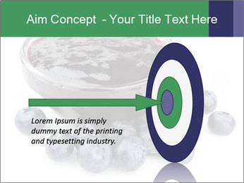 0000072147 PowerPoint Template - Slide 83