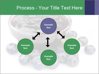 0000072147 PowerPoint Template - Slide 91