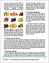 0000072147 Word Templates - Page 4