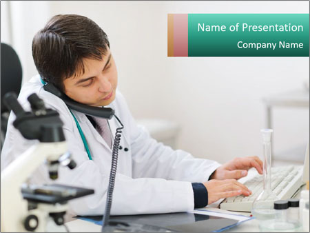 0000072148 PowerPoint Templates