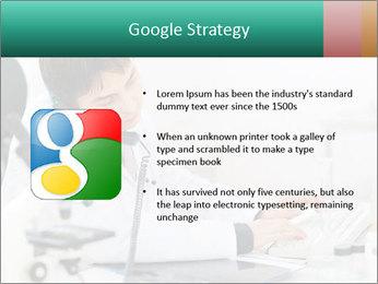 0000072148 PowerPoint Template - Slide 10