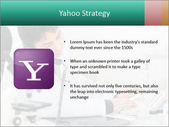 0000072148 PowerPoint Template - Slide 11