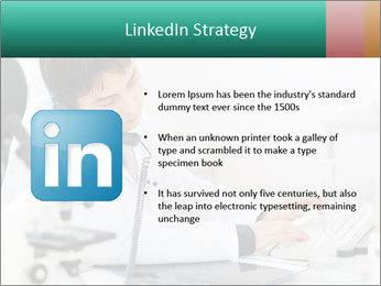0000072148 PowerPoint Template - Slide 12