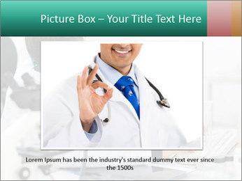 0000072148 PowerPoint Template - Slide 16