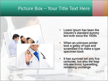 0000072148 PowerPoint Template - Slide 20