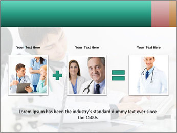 0000072148 PowerPoint Template - Slide 22