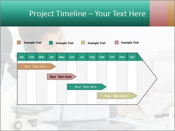 0000072148 PowerPoint Template - Slide 25
