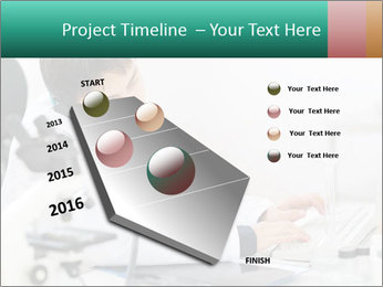 0000072148 PowerPoint Template - Slide 26
