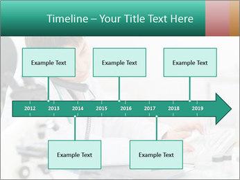 0000072148 PowerPoint Template - Slide 28