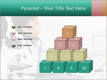 0000072148 PowerPoint Template - Slide 31