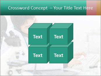 0000072148 PowerPoint Template - Slide 39