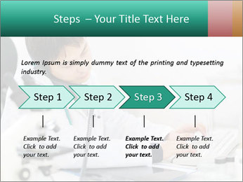 0000072148 PowerPoint Template - Slide 4