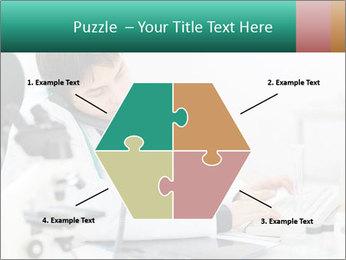 0000072148 PowerPoint Template - Slide 40