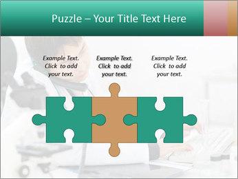 0000072148 PowerPoint Template - Slide 42